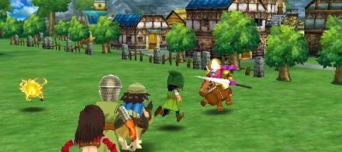 Dragon_Quest_7_slider