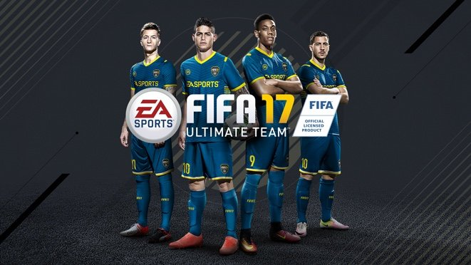 FIFA-17-Ultimate-Team chemiestile