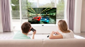 Samsung und LG sollen bei TV-Energieverbrauch getrickst haben