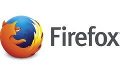 Firefox: Browser kann...