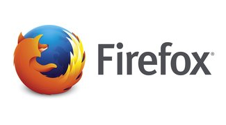 Firefox: Browser kann SSD-Lebensdauer erheblich verkürzen (Lösung)