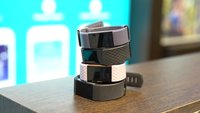 Fitbit Charge 2 neustarten: So klappt der Restart des Fitnesstrackers