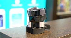 Fitbit Charge 2 ausschalten: Geht das? Alle Infos und Hilfe