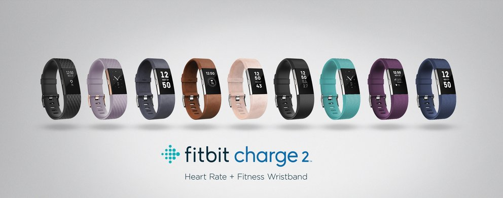 Fitbit-Charge-2_Lineup