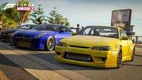 Forza Horizon 3: Schicker Launchtrailer macht Sehnsucht nach dem Sommer