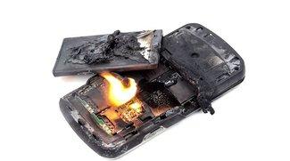Galaxy-Note-7-Rückruf: So bekommt ihr ein neues Smartphone