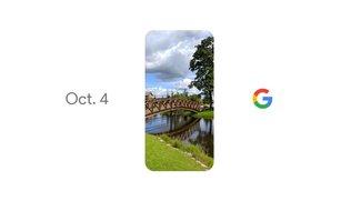 Google Pixel (XL): Präsentation am 4. Oktober, neue Fotos und ein erster Preis