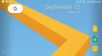 Pixel Launcher ersetzt Nexus Launcher [APK-Download]