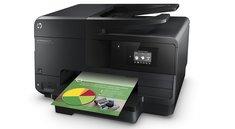 HP macht Rückzieher: Tintenpatronen von Drittanbietern werden wieder erlaubt