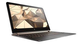 Notebook-Markt: Unerwartet hohes Interesse schafft Probleme