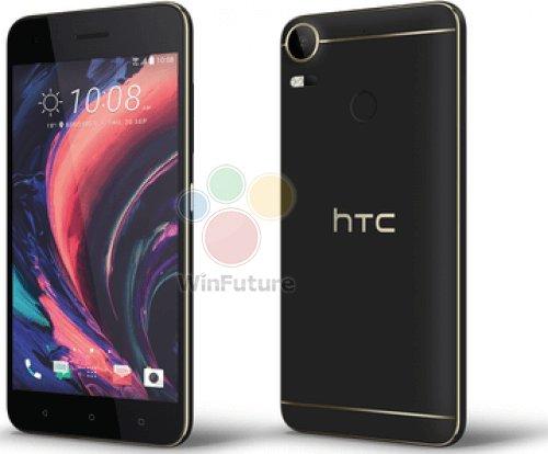 HTC-Desire-10-Lifestyle-1474287372-0-0