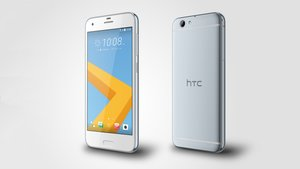HTC One A9s: Release, technische Daten, Bilder und Preis