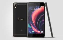 HTC Desire 10 Lifestyle:...