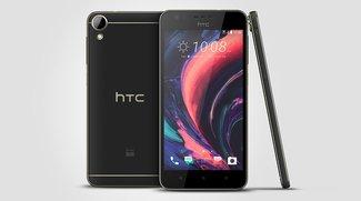 HTC Desire 10 Lifestyle: Release, technische Daten, Bilder und Preis