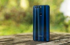 Honor 8 mit...