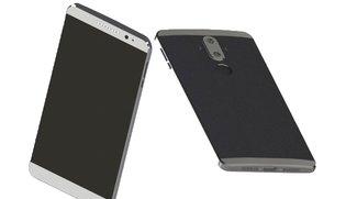 Huawei Mate 9: Spitzen-Phablet mit 6 GB RAM, 256 GB Speicher – und neun (!) Farbvarianten
