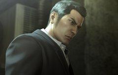 Yakuza Zero: Mit Action...