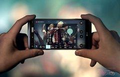 LG V30 mit Snapdragon 835, 6...