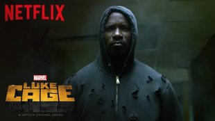 Luke Cage Staffel 3