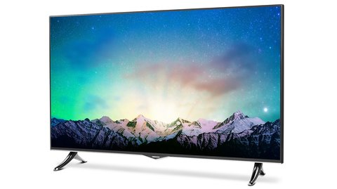 ALDI TV: Medion Life X18066 mit 48 Zoll und UHD-Auflösung für 479 Euro ab morgen erhältlich