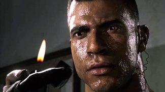 Mafia 3: Frisches Video-Material macht heiß auf den Rachefeldzug