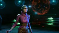 Mass Effect Andromeda: Offizielles 4K-Tech-Video gibt ersten Einblick ins Gameplay