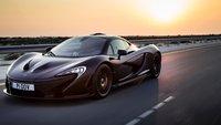 Apple Car: McLaren bestätigt Gespräche mit Apple