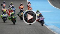 MotoGP Live-Stream: Malaysia GP (Sepang) heute live ab 08:00 Uhr auf Eurosport 2 verfolgen