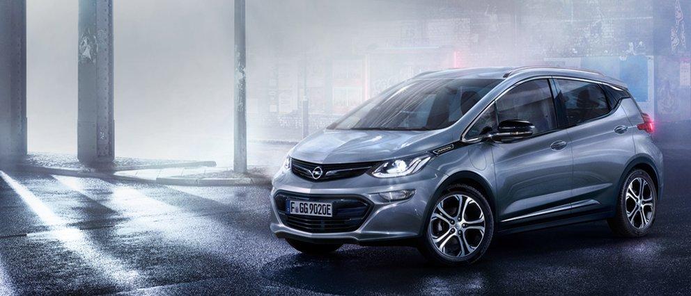 Opel_Ampera-e
