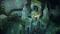 Pavilion: Atmosphärisches Puzzle-Adventure erscheint vorab für Nvidia Shield