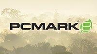 Top-Download der Woche 38/2016: PCMark 8