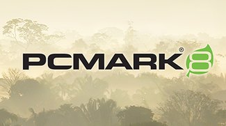 Top-Download der Woche 38/2016: PCMark 8