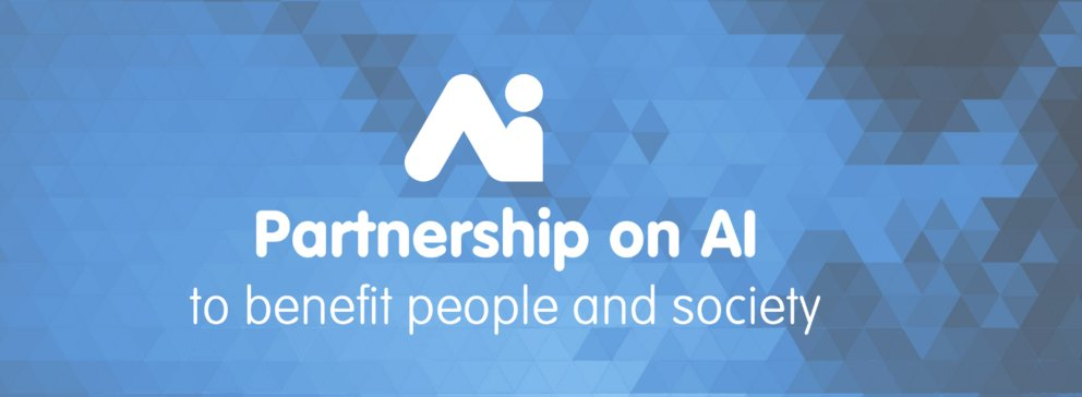 Partnership-on-AI-amazon-google-facebook-ibm-microsoft-logo