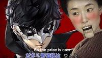 Dieser PS4-Slim-Trailer ist eine abgefahrene Liebeserkärung, die nur aus Japan stammen kann