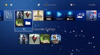PlayStation 4: HDR-Support für alle Konsolen-Versionen ab nächster Woche