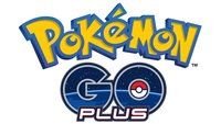 Pokémon GO Plus: Marktstart wird vorgezogen – neues Datum verkündet