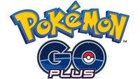 Pokémon Go soll Selbstmorde in Japan verhindert haben