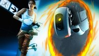 Portal kommt ins Kino:  J.J. Abrams bestätigt Verfilmung