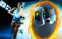Valve: Portal-Writer verlässt...