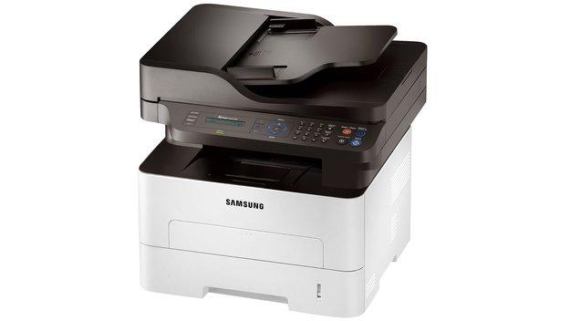 HP übernimmt Drucker-Geschäft von Samsung für über 1 Milliarde Dollar