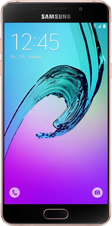 Günstige Handys Ohne Vertrag Top 6 Smartphones Budget Bis
