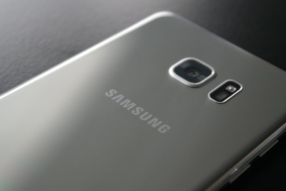 Trotz der Probleme: Weshalb Samsung unbedingt am Galaxy Note 7 festhalten sollte [Meinung]