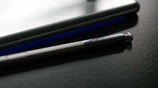 Galaxy Note 7: Live-Pressekonferenz mit Brandursache am 23. Januar