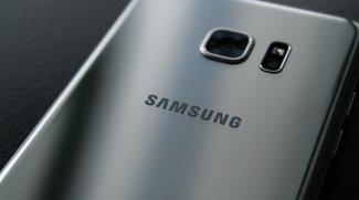 Samsung Galaxy S8: Mit Exynos 8895 und 3 GHz Taktung gegen das iPhone 7