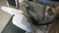 Nach explodierenden Note 7: jetzt auch Samsungs Waschmaschinen gefährlich