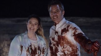 Santa Clarita Diet Staffel 2: Produzent Victor Fresco spricht von zweiter Season