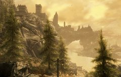 Open-World-Games: Die 15...