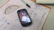 Smartphones im Unterricht nutzen: Projekt gewinnt Lehrerpreis