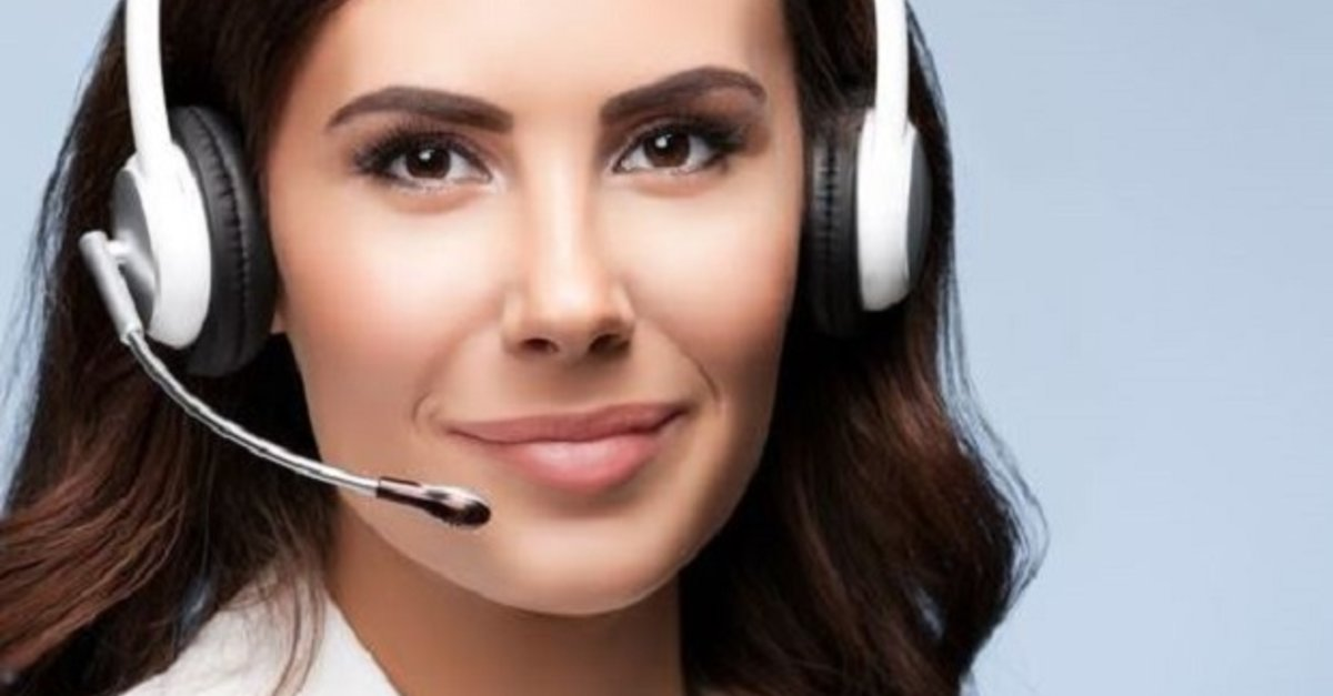 Otelo Kundenservice Telefon