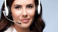 Klarna: Kontakt zum Kundenservice per Hotline in Deutschland